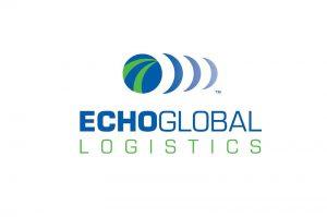 Echo-Global-Logistics