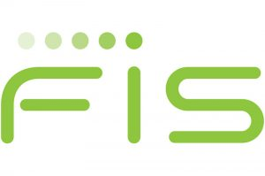 Fidelity-Information-Services-(FIS)