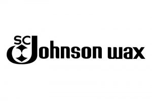 Johnson-Wax