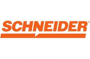 Schneider-Logistics