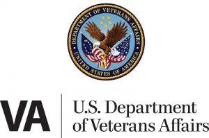 U.S.-Department-of-Veterans-Affairs