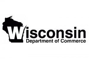 Wisconsin-Department-of-Commerce