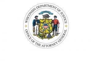 Wisconsin-Department-of-Justice (3)