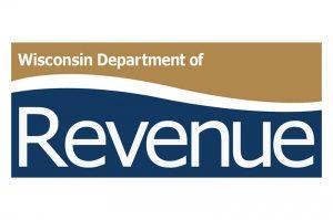 Wisconsin-Department-of-Revenue